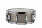 "LUDWIG HEIRLOOM LSTLS5514 STAINLESS STEEL 14"" x 5.5"""